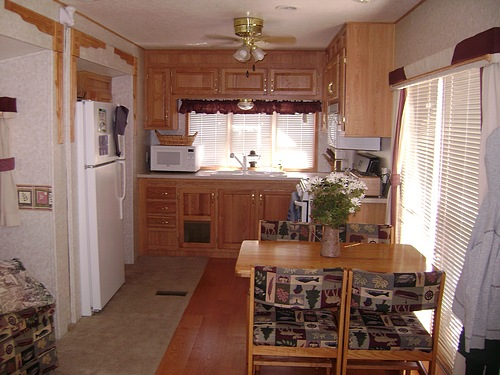 Wisconsin Rvs For Sale In Wisconsin Campers Used