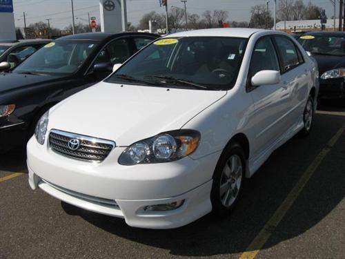 Cars For Sale In Minnesota On Craigslist | Minnesota Auto Auction